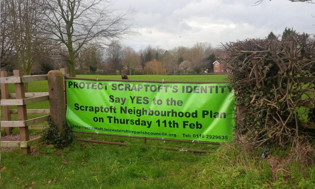 Neighbourhood Plan Banner Cropped